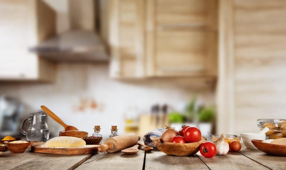 Рецепты с томатами