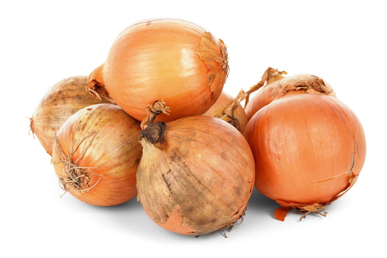 onion-bulbs-84722_1280
