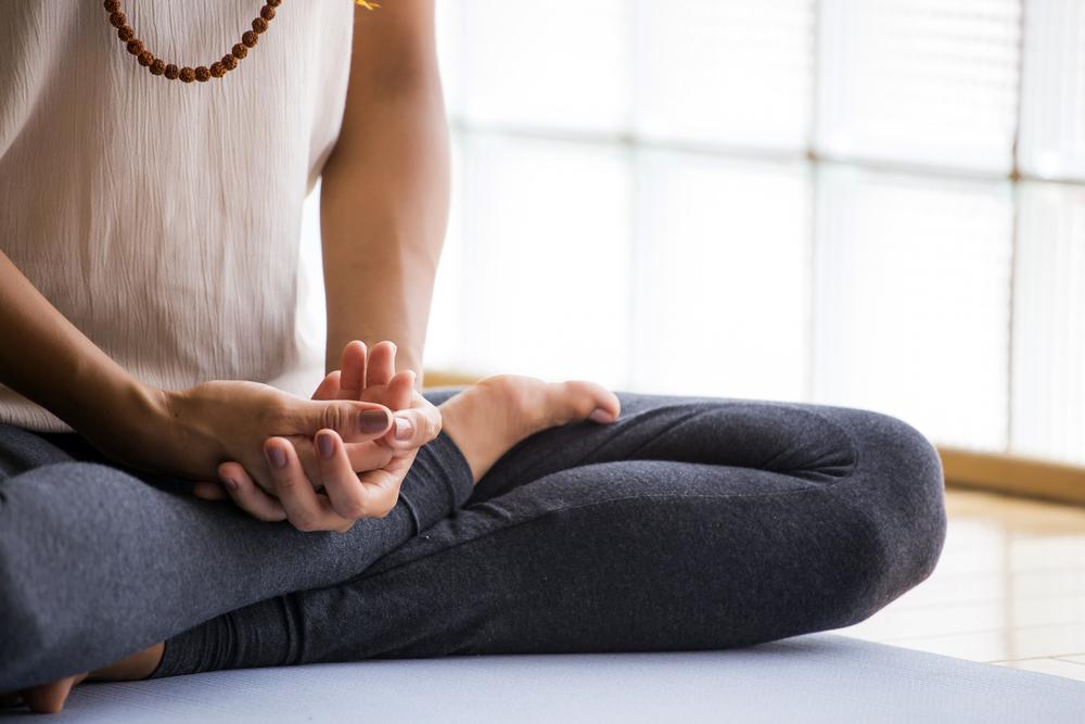 необходимость медитации