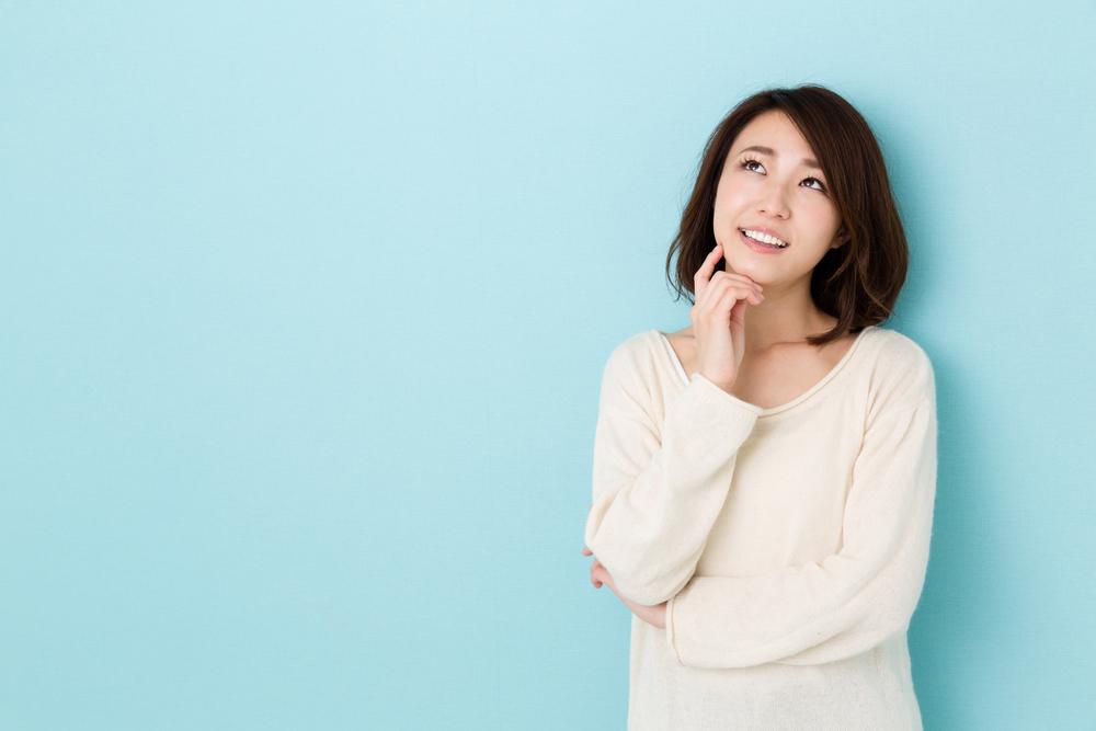 корейская косметика польза