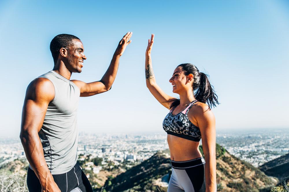 Лента, мотивация, сбросить вес, спорт, похудение, фитнес,