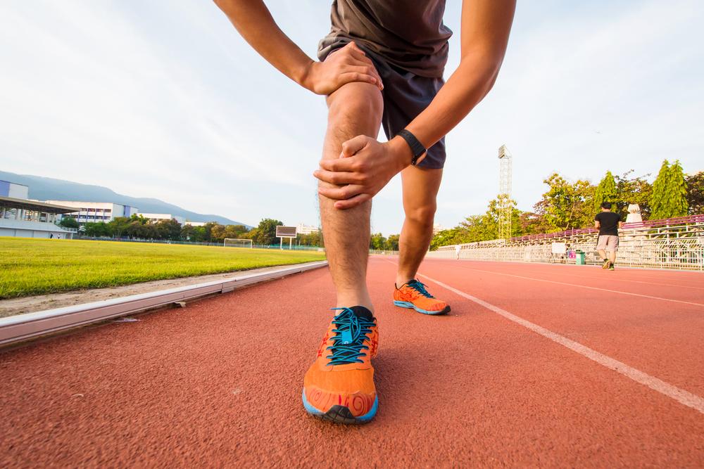как восстановить здоровье суставов