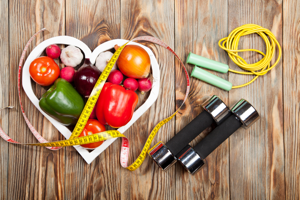 Спорт, спортивное питание, правильное питание, углеводы, тренируем мышцы
