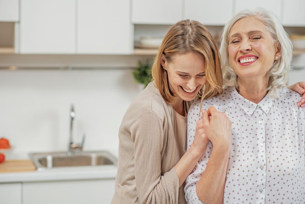 Здоровье наших родителей, родители, семья, пожилые, лента