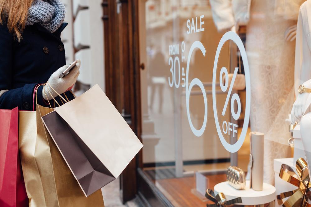 как делать покупки правильно
