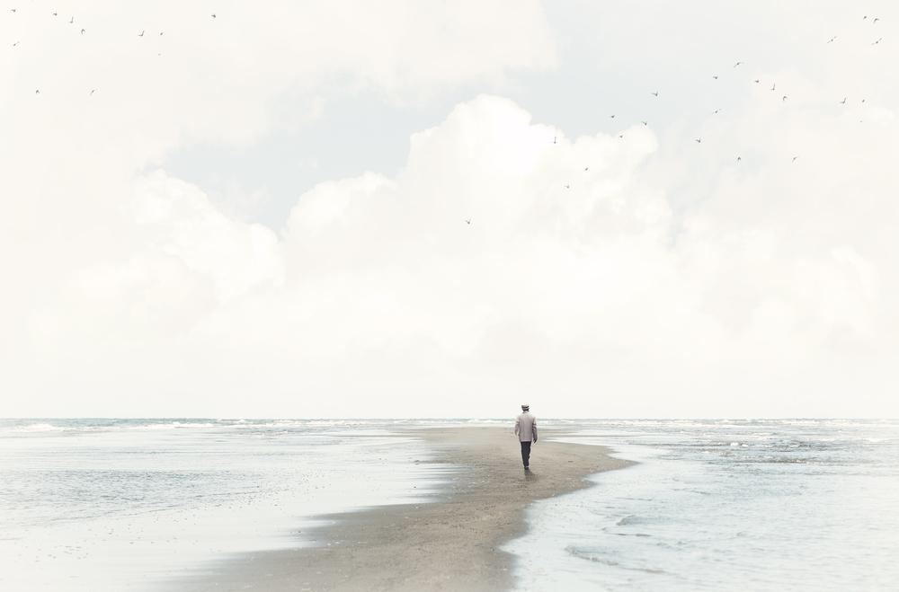 советы психолога одиночество
