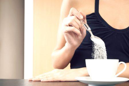 Почему стоит официально запретить сахар?