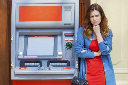Куда утекают деньги: 6 причин, почему реальные расходы оказываются больше ожидаемых