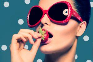 Правила лета: как хорошо отдохнуть без ущерба для здоровья