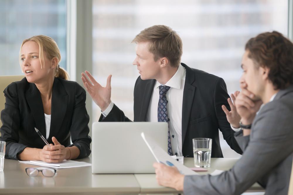 5 ошибок в коммуникации, которые мешают вашему бизнесу