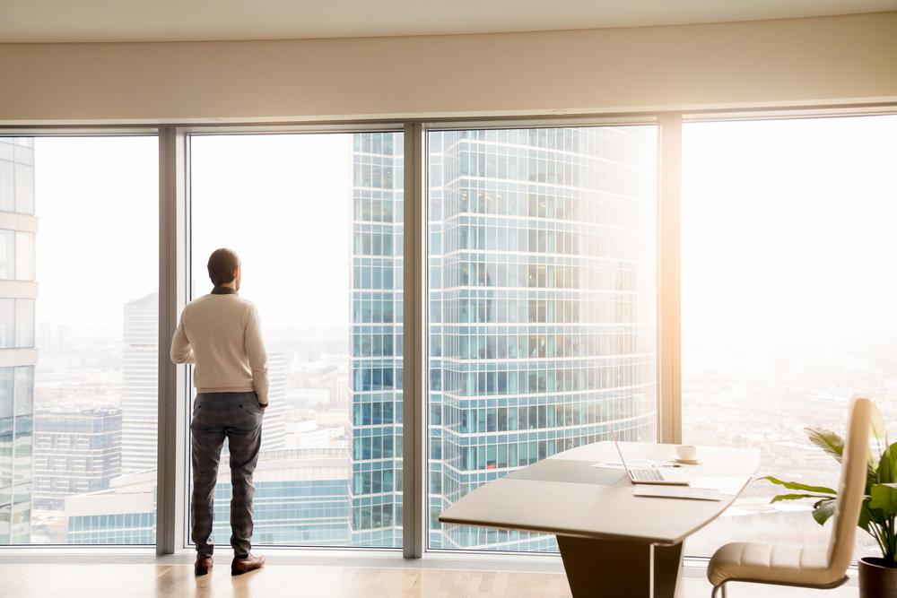 5 привычек богатых людей, которые стоит перенять каждому