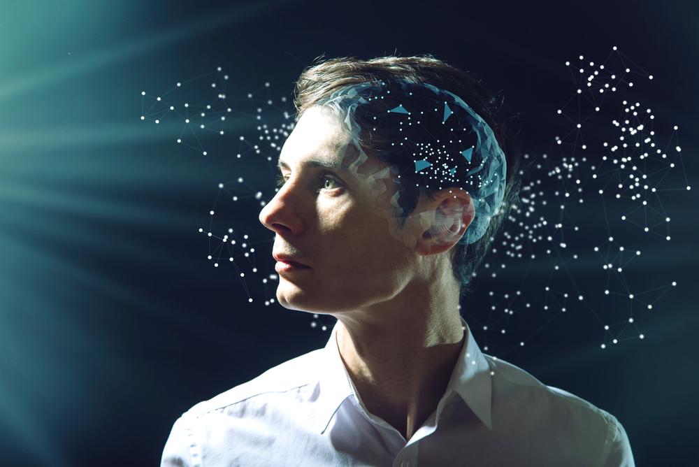 Кто работает, тот ест: лучшие продукты для мозга