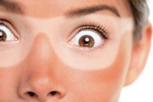 5 ценных советов, которые помогут восстановить красоту кожи после отпуска
