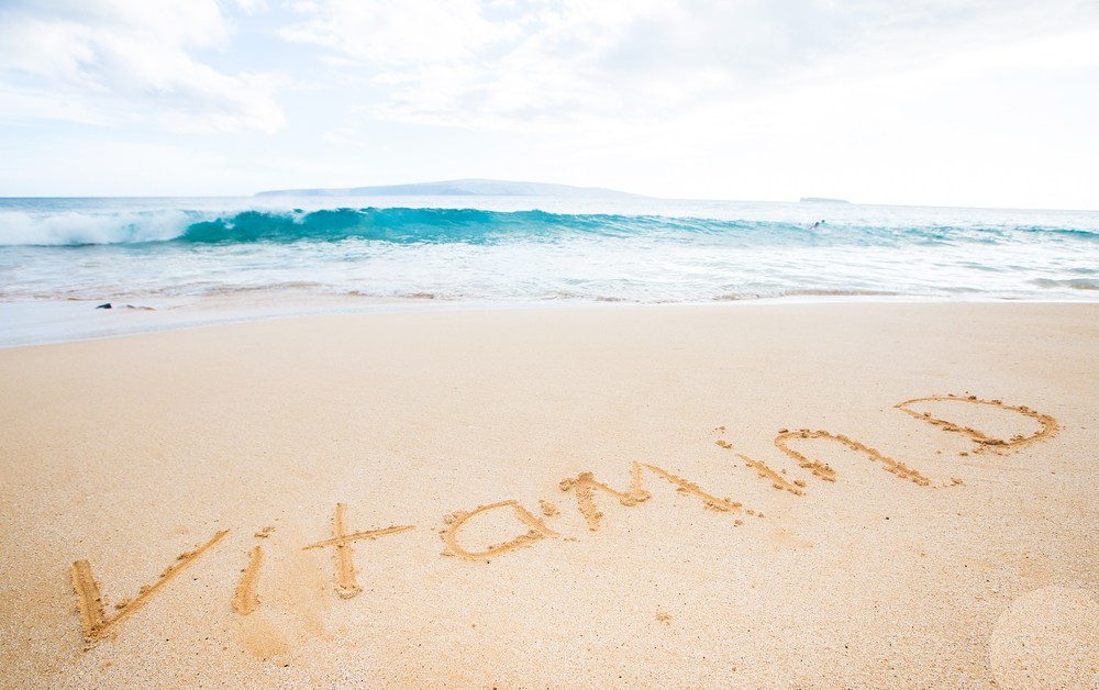 7 признаков того, что вам не хватает витамина D