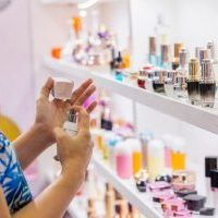 Что влияет на цену косметики?