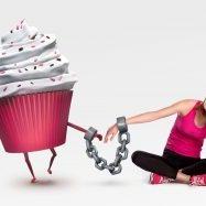 Лента, мотивация, похудение, красивая фигура, как мотивировать себя на похудение