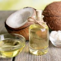 Полезные и опасные жиры: соблюдаем оптимальный баланс