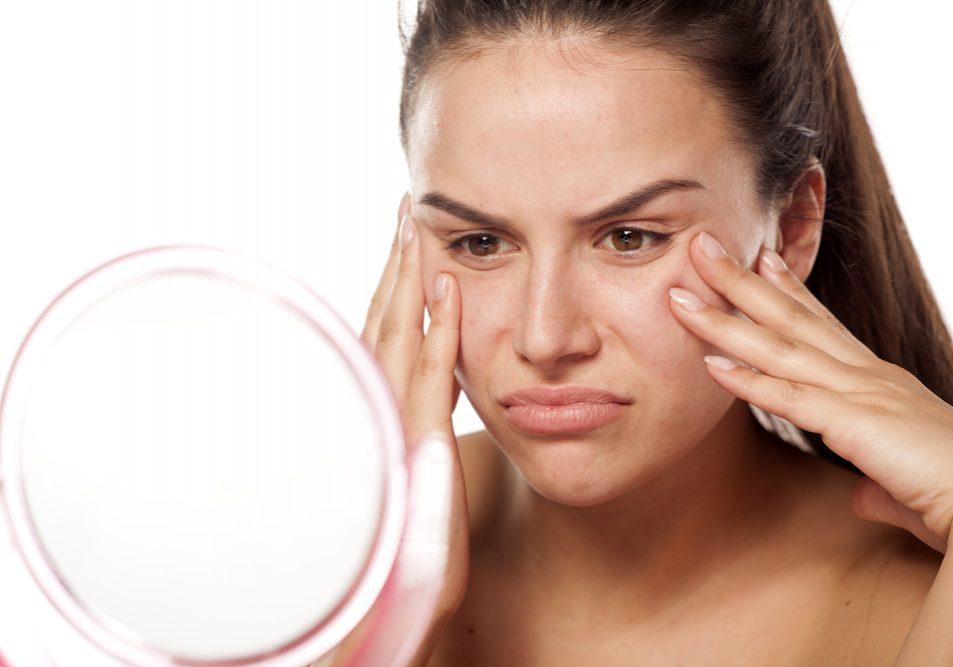 4 мифа об уходе за кожей, в которые пора перестать верить