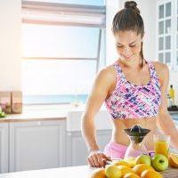 Лента, витамины, мышцы, здоровье, опорно-двигательный аппарат, красивое тело, спорт
