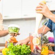 Лента, здоровье пожилых, родители, витамины
