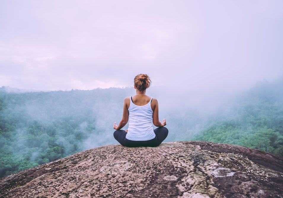 Перемены и дороги: психотерапия путешествиями