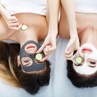 Домашняя косметика: плюсы и минусы